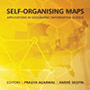 Self-organising maps in P. Agarwal and A. Skupin, Eds. 2008: Self-Organising Maps: Applications in Geographic Information Science